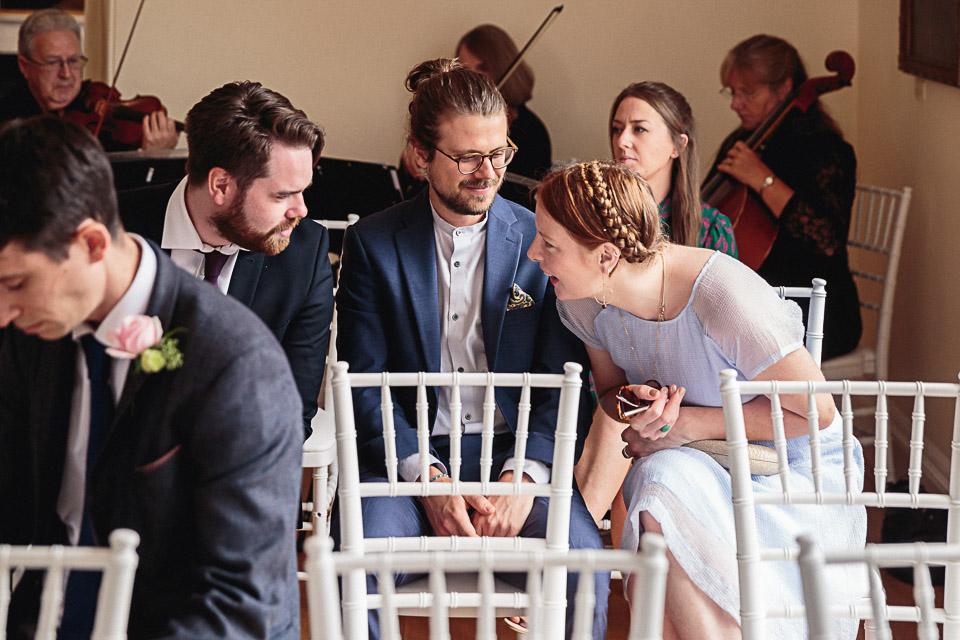 London Wedding Photographer Pembroke Lodge Richmond Florian Photography-71.jpg