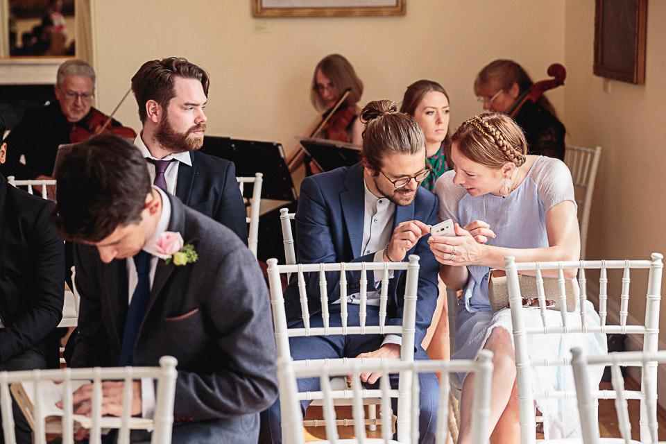 London Wedding Photographer Pembroke Lodge Richmond Florian Photography-73.jpg