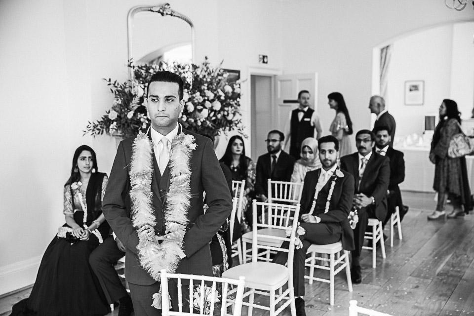 London Wedding Photographer Pembroke Lodge Richmond Florian Photography-74.jpg