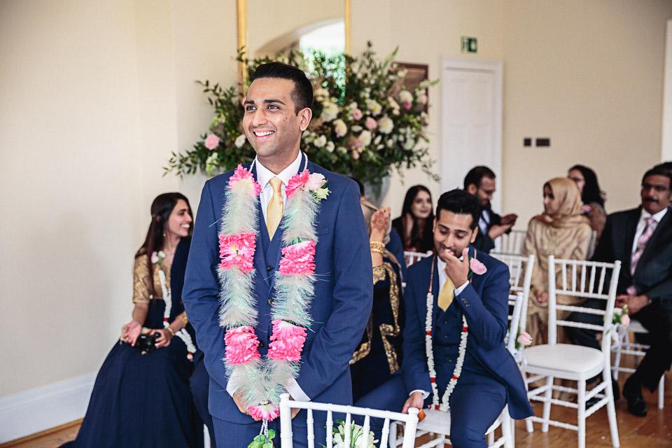 London Wedding Photographer Pembroke Lodge Richmond Florian Photography-75.jpg