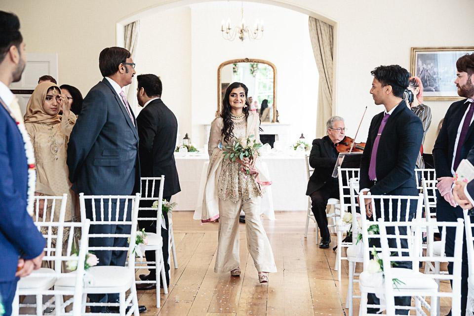 London Wedding Photographer Pembroke Lodge Richmond Florian Photography-76.jpg