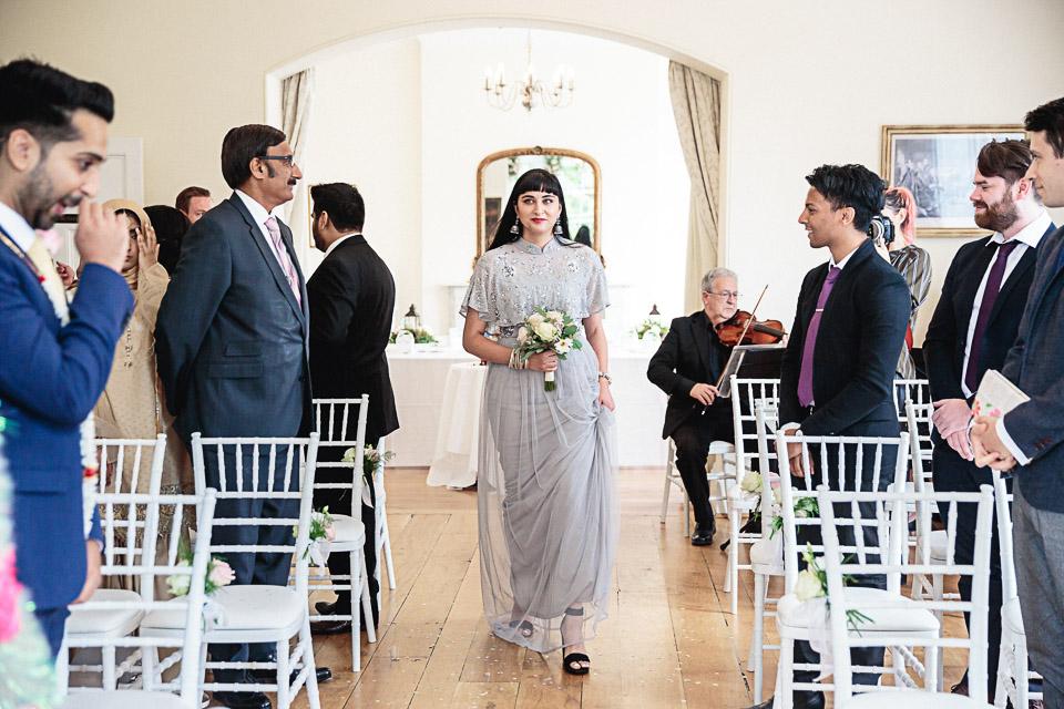London Wedding Photographer Pembroke Lodge Richmond Florian Photography-77.jpg