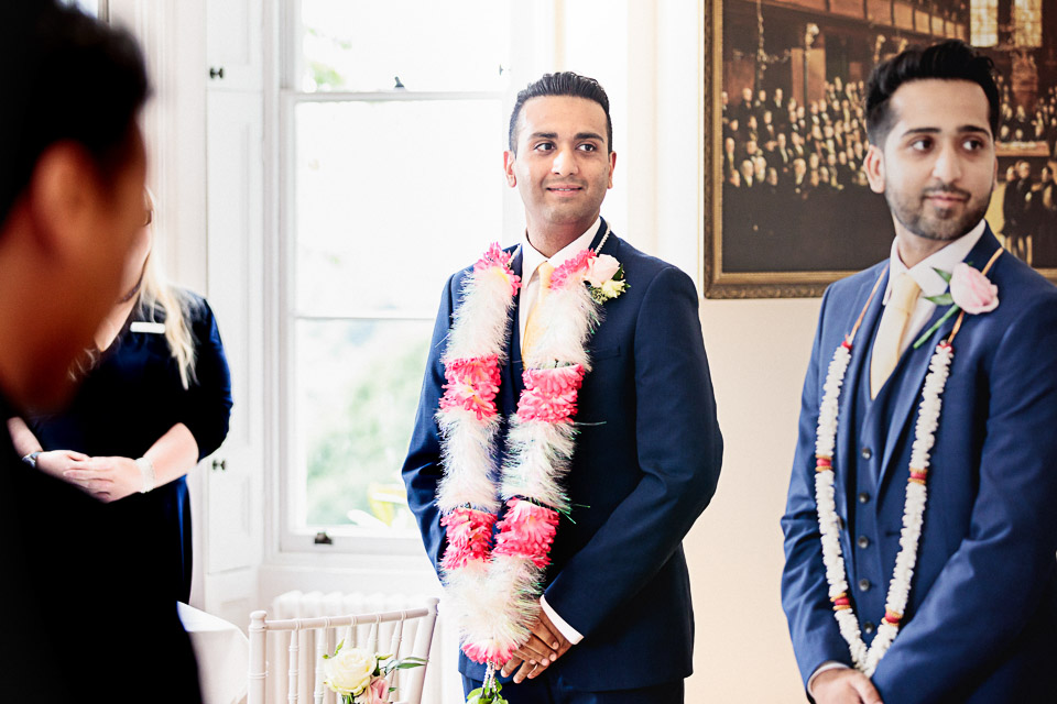 London Wedding Photographer Pembroke Lodge Richmond Florian Photography-78.jpg