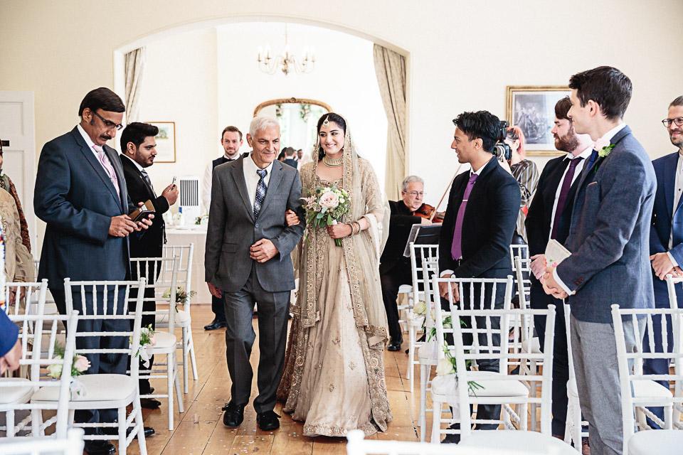 London Wedding Photographer Pembroke Lodge Richmond Florian Photography-79.jpg