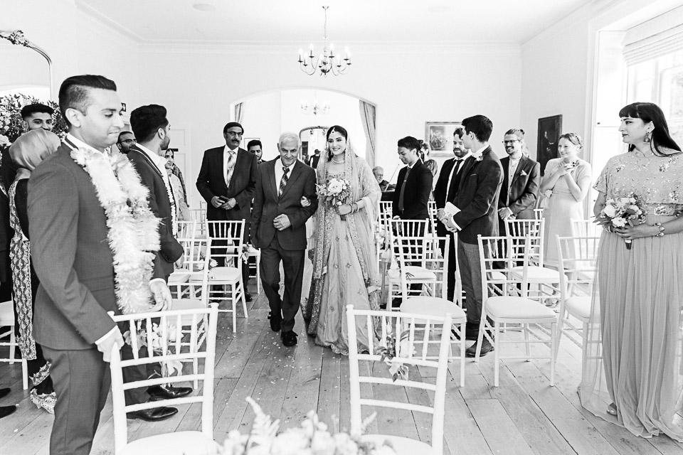 London Wedding Photographer Pembroke Lodge Richmond Florian Photography-81.jpg