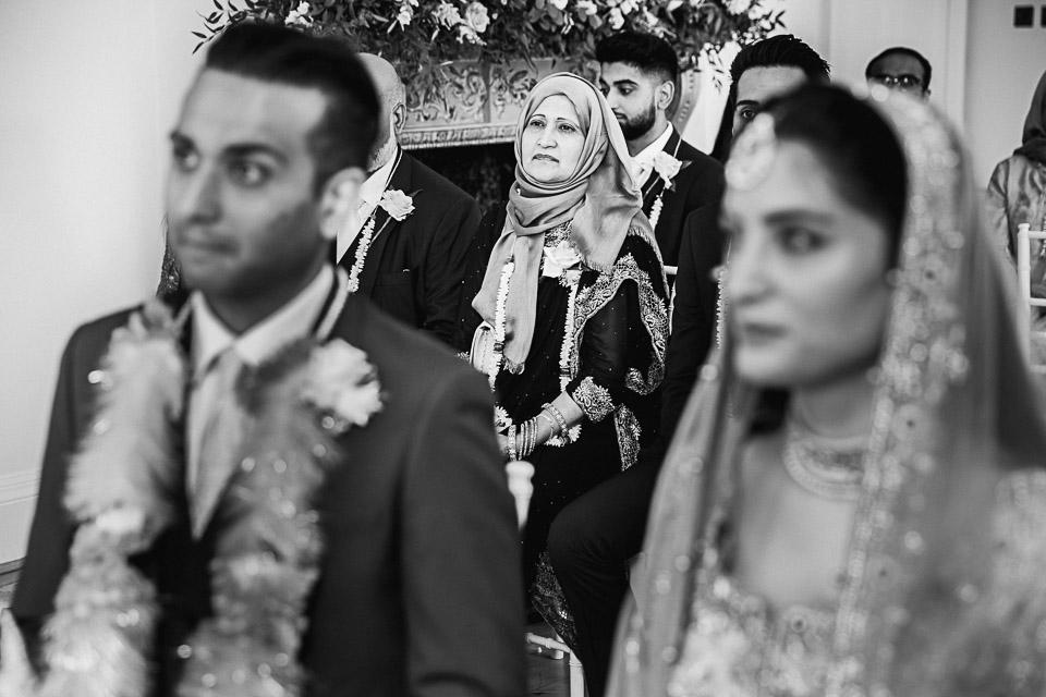 London Wedding Photographer Pembroke Lodge Richmond Florian Photography-83.jpg