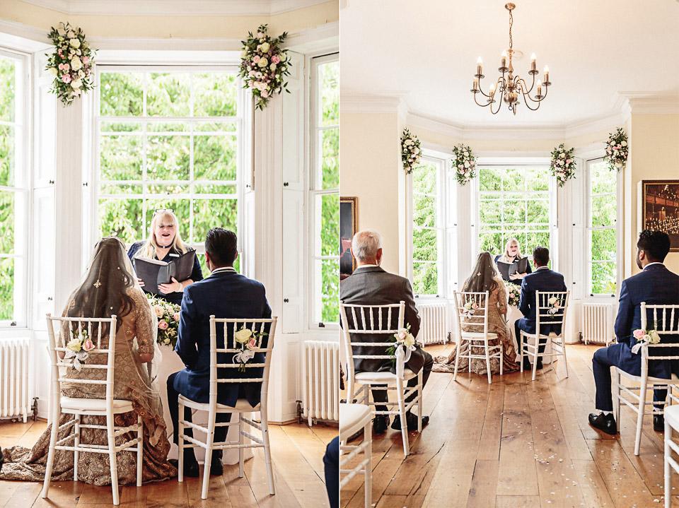 London Wedding Photographer Pembroke Lodge Richmond Florian Photography-31.jpg