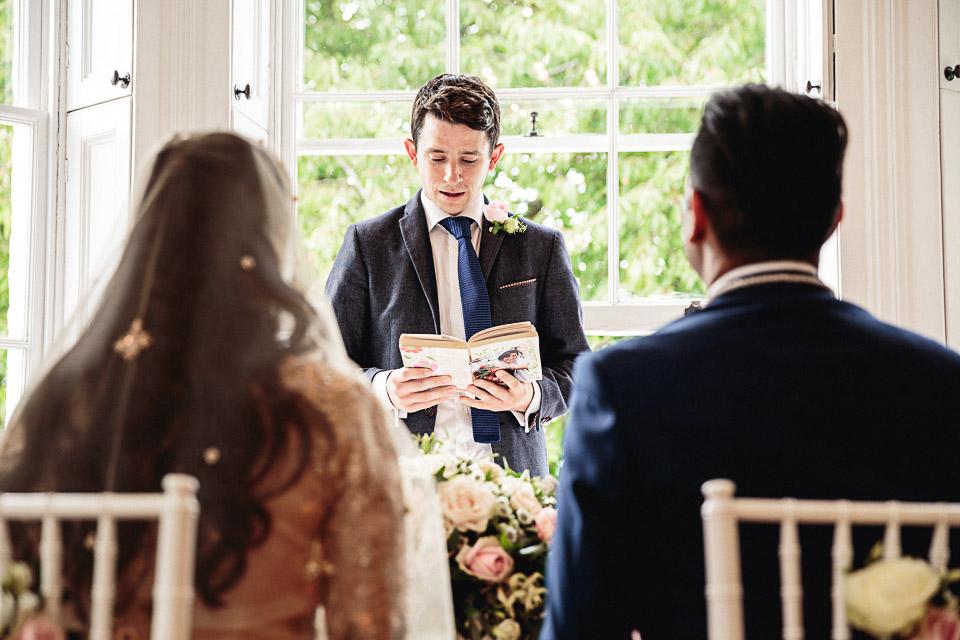London Wedding Photographer Pembroke Lodge Richmond Florian Photography-84.jpg