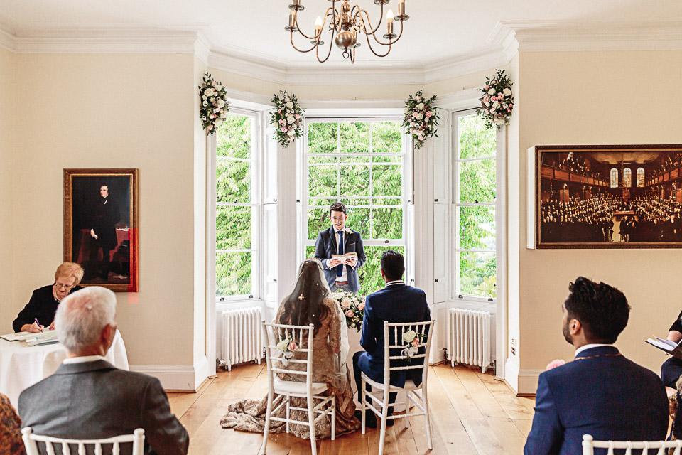 London Wedding Photographer Pembroke Lodge Richmond Florian Photography-85.jpg