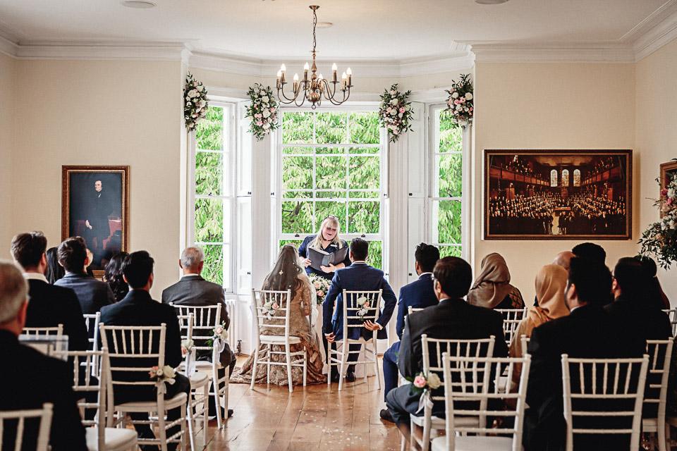 London Wedding Photographer Pembroke Lodge Richmond Florian Photography-86.jpg