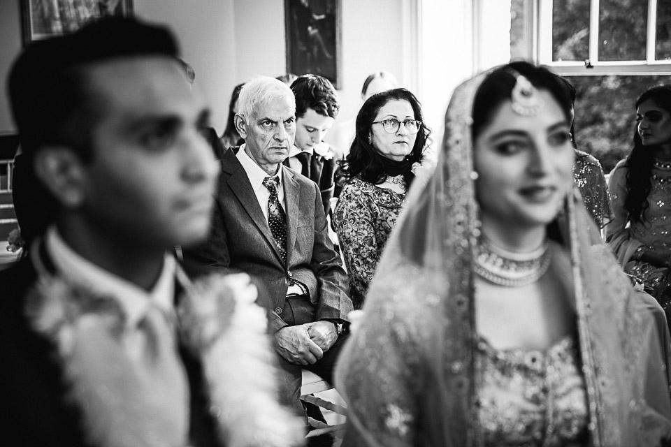 London Wedding Photographer Pembroke Lodge Richmond Florian Photography-88.jpg