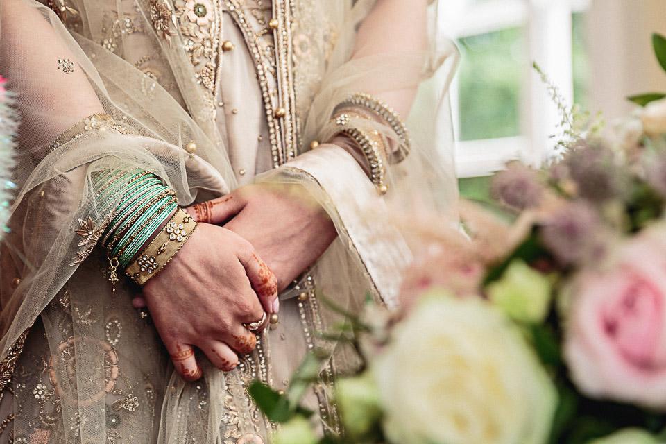 London Wedding Photographer Pembroke Lodge Richmond Florian Photography-89.jpg