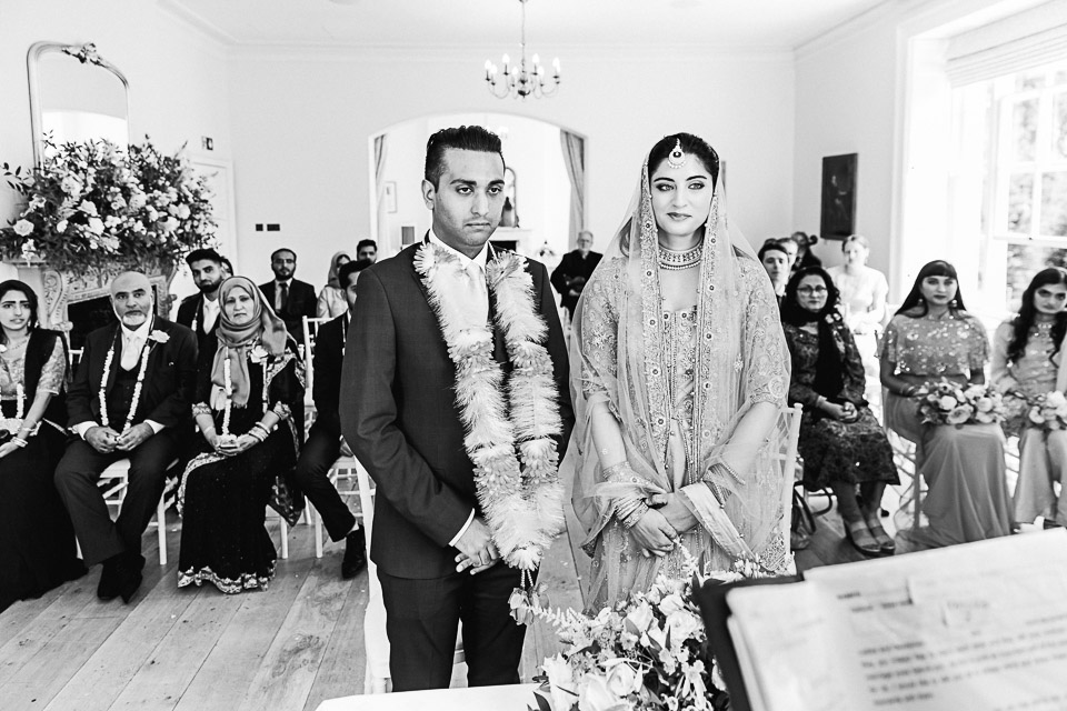 London Wedding Photographer Pembroke Lodge Richmond Florian Photography-90.jpg