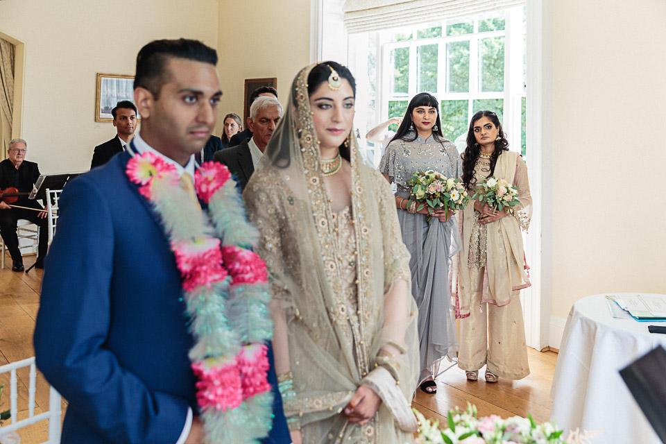 London Wedding Photographer Pembroke Lodge Richmond Florian Photography-92.jpg