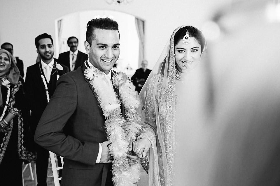 London Wedding Photographer Pembroke Lodge Richmond Florian Photography-95.jpg