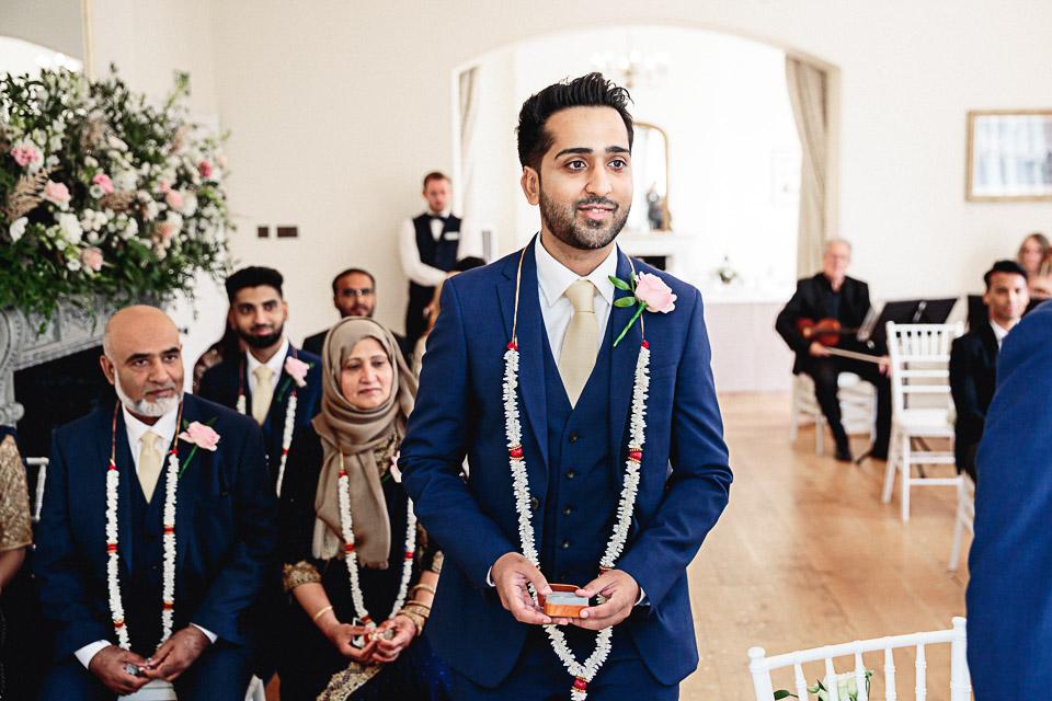 London Wedding Photographer Pembroke Lodge Richmond Florian Photography-97.jpg