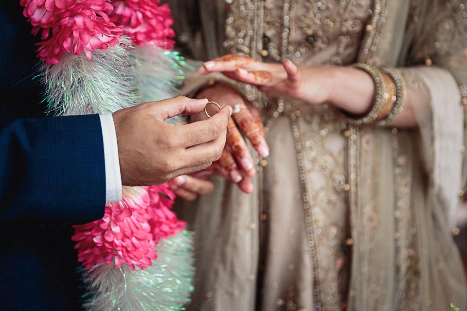 London Wedding Photographer Pembroke Lodge Richmond Florian Photography-99.jpg