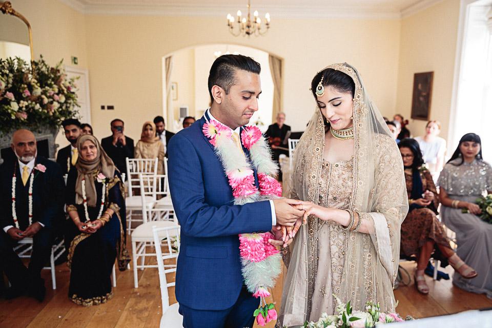 London Wedding Photographer Pembroke Lodge Richmond Florian Photography-100.jpg
