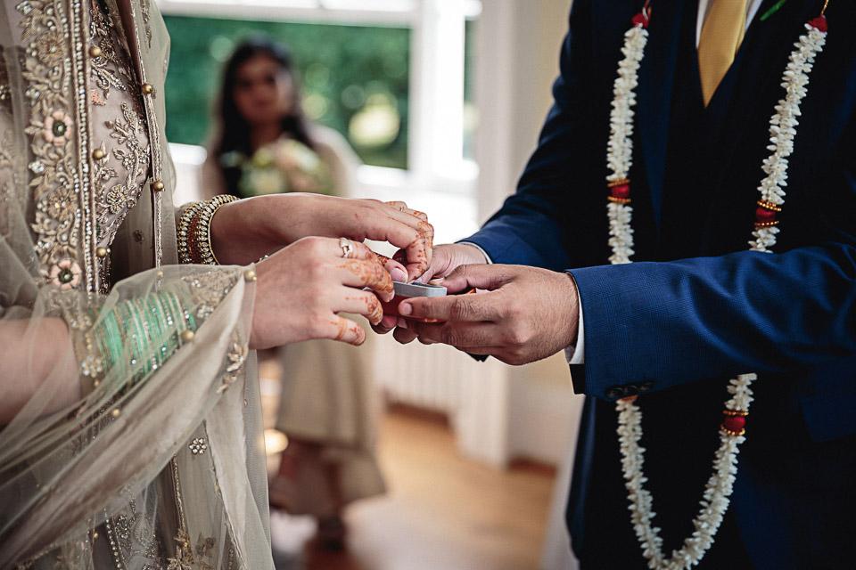 London Wedding Photographer Pembroke Lodge Richmond Florian Photography-104.jpg