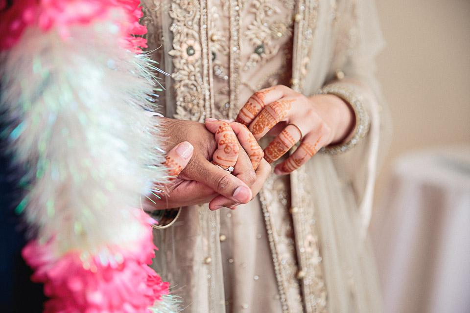 London Wedding Photographer Pembroke Lodge Richmond Florian Photography-108.jpg