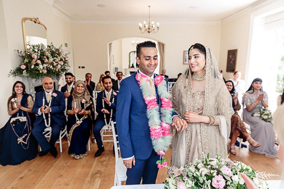 London Wedding Photographer Pembroke Lodge Richmond Florian Photography-110.jpg