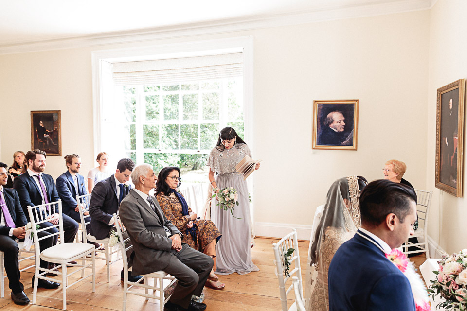 London Wedding Photographer Pembroke Lodge Richmond Florian Photography-111.jpg