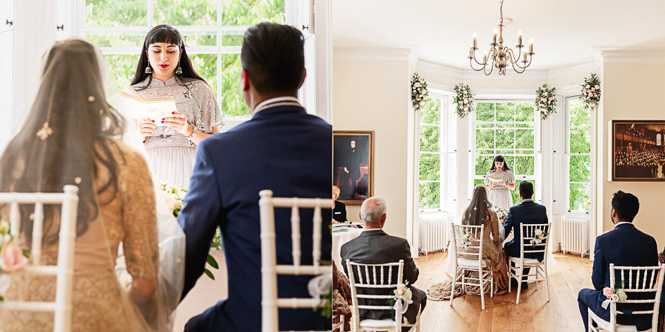 London Wedding Photographer Pembroke Lodge Richmond Florian Photography-185.jpg