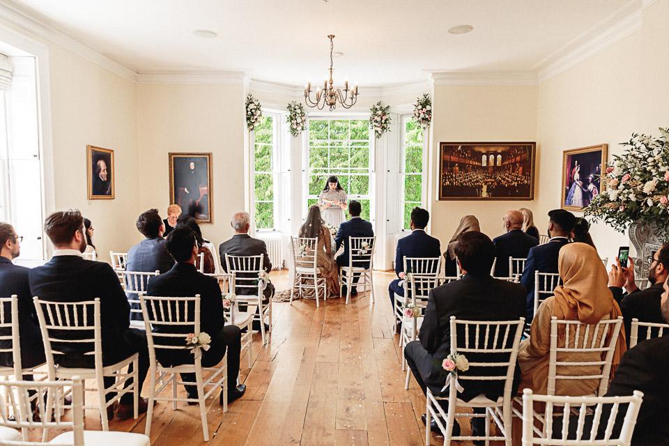London Wedding Photographer Pembroke Lodge Richmond Florian Photography-113.jpg