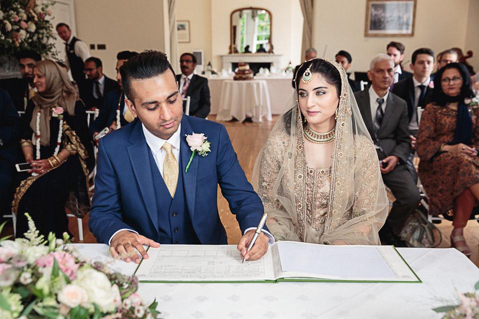 London Wedding Photographer Pembroke Lodge Richmond Florian Photography-114.jpg