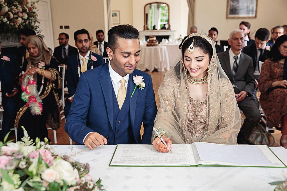 London Wedding Photographer Pembroke Lodge Richmond Florian Photography-116.jpg