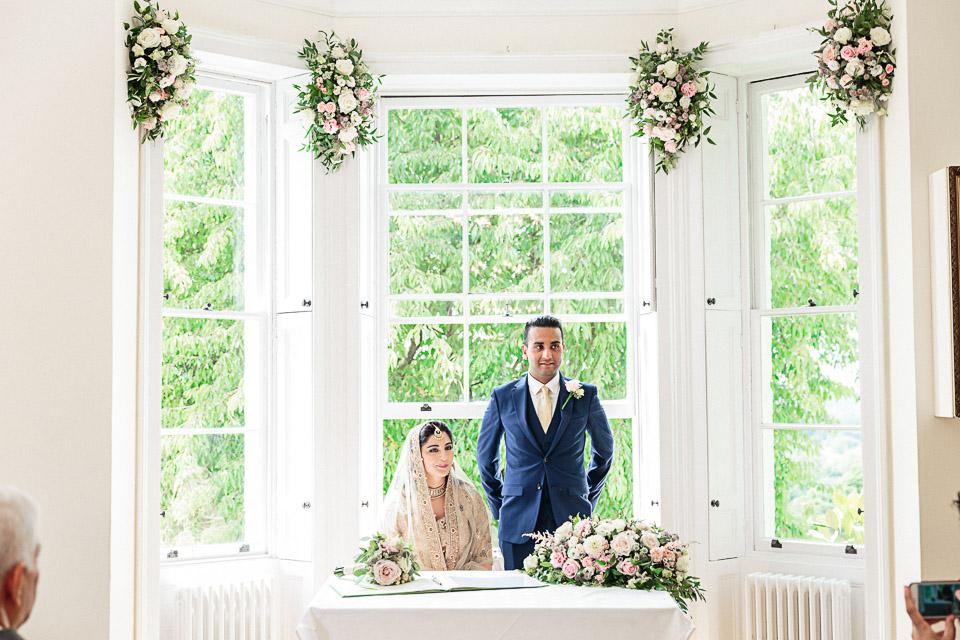 London Wedding Photographer Pembroke Lodge Richmond Florian Photography-118.jpg