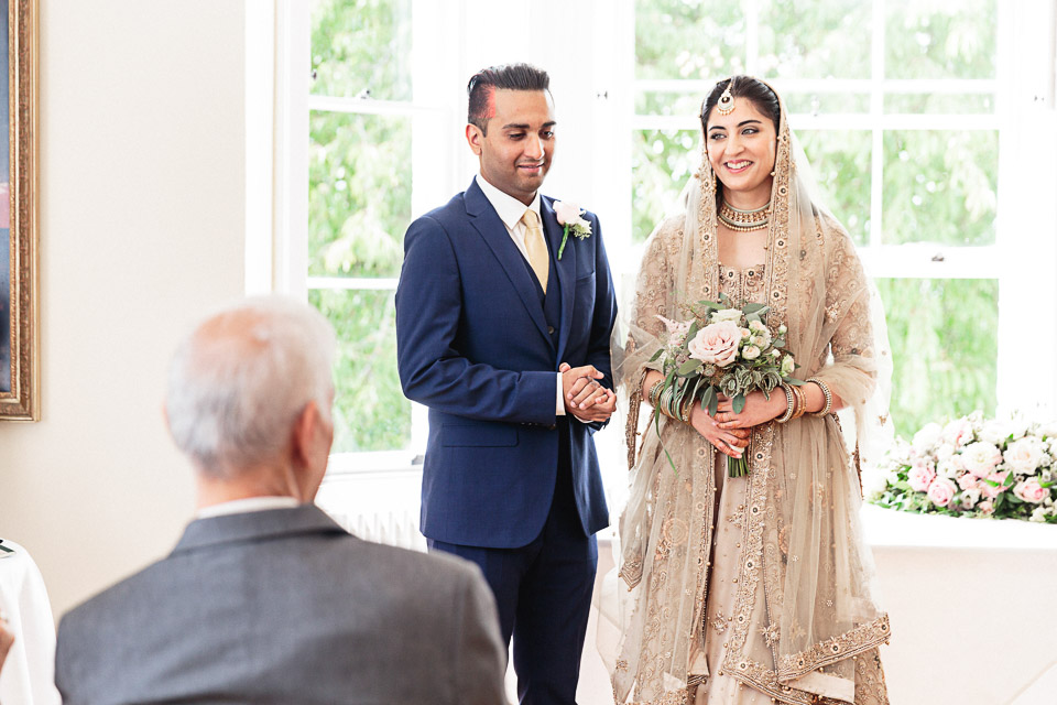 London Wedding Photographer Pembroke Lodge Richmond Florian Photography-121.jpg