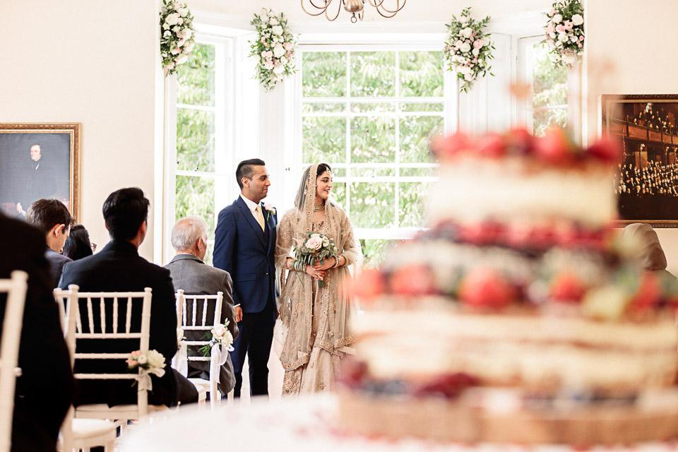 London Wedding Photographer Pembroke Lodge Richmond Florian Photography-123.jpg