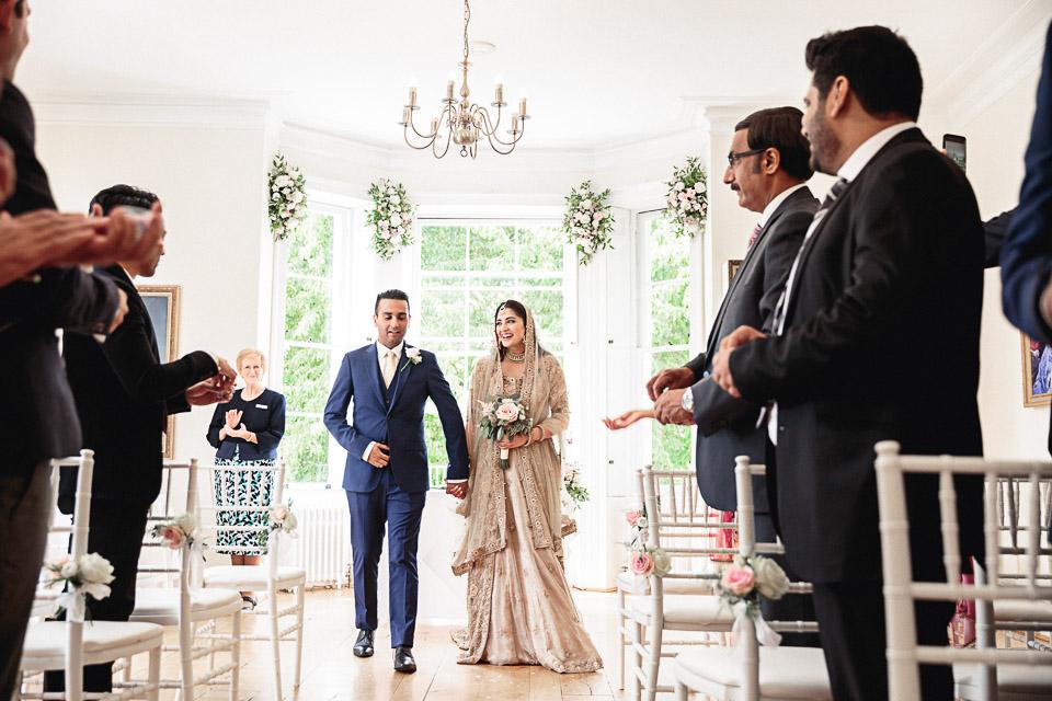 London Wedding Photographer Pembroke Lodge Richmond Florian Photography-126.jpg