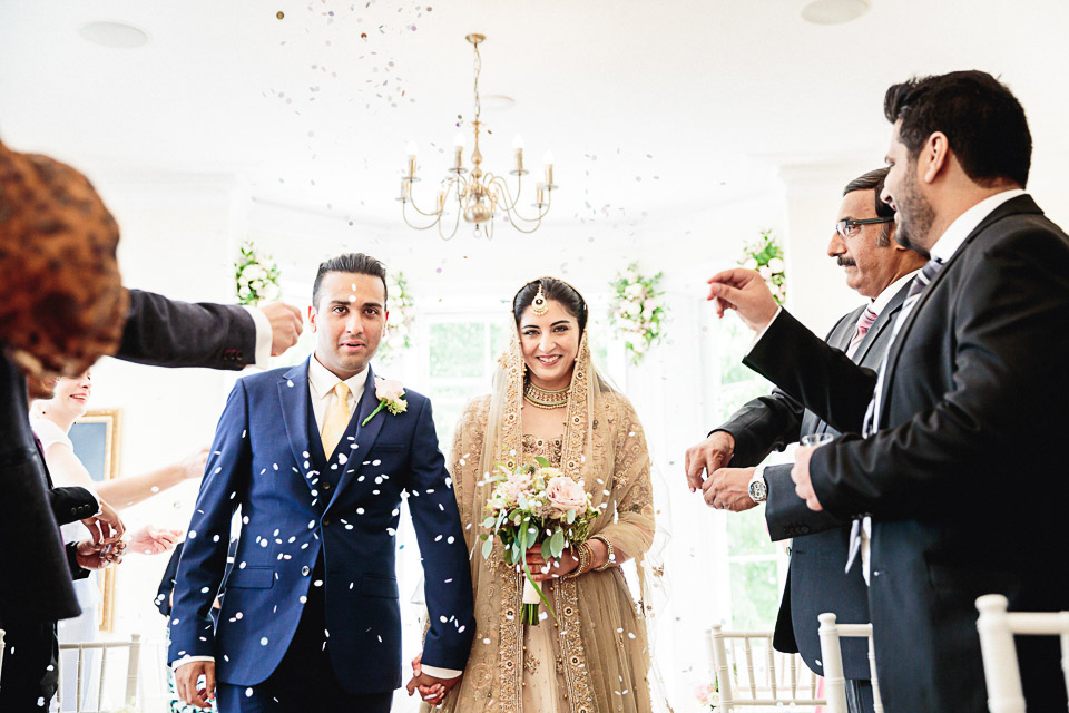 London Wedding Photographer Pembroke Lodge Richmond Florian Photography-127.jpg