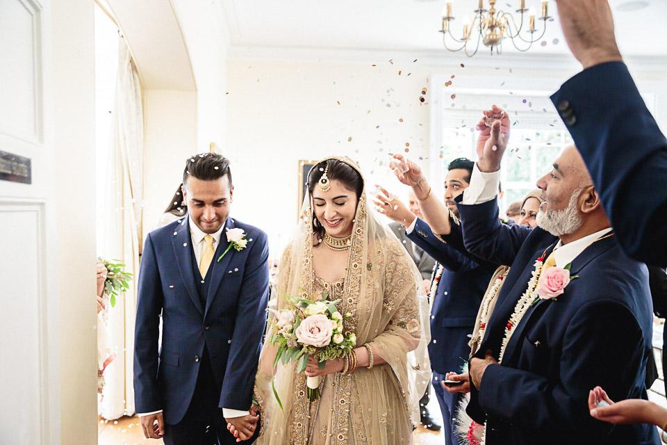 London Wedding Photographer Pembroke Lodge Richmond Florian Photography-128.jpg
