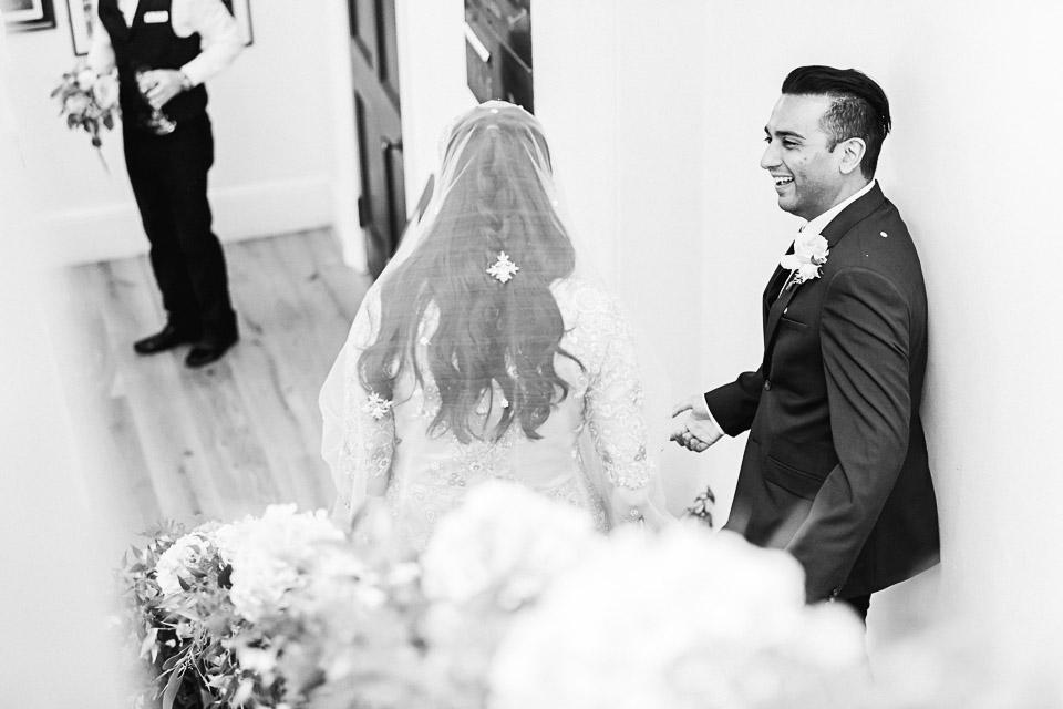 London Wedding Photographer Pembroke Lodge Richmond Florian Photography-129.jpg