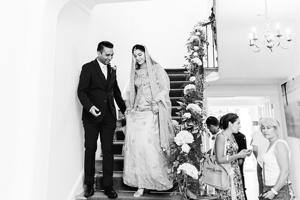London Wedding Photographer Pembroke Lodge Richmond Florian Photography-130.jpg