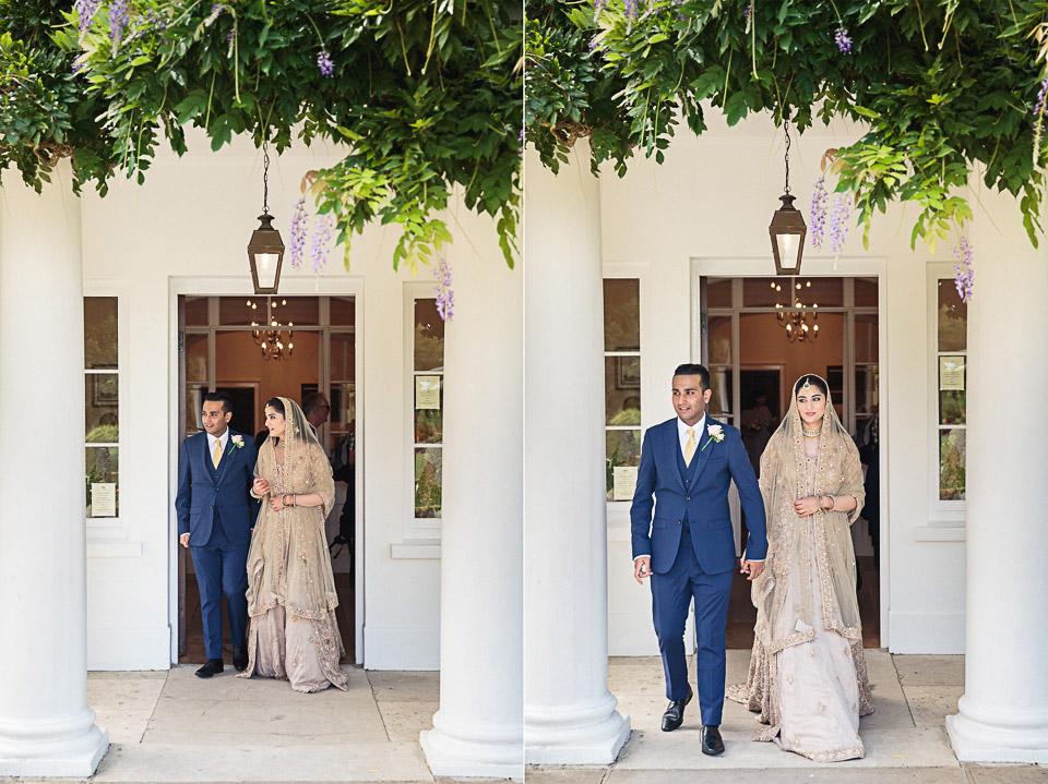 London Wedding Photographer Pembroke Lodge Richmond Florian Photography-34.jpg