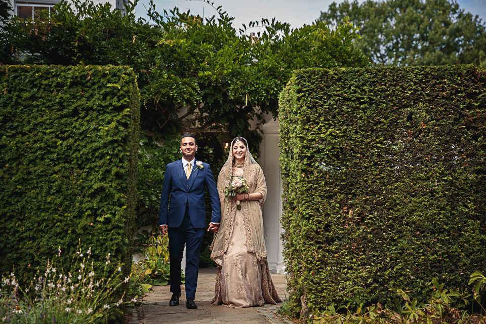 London Wedding Photographer Pembroke Lodge Richmond Florian Photography-131.jpg