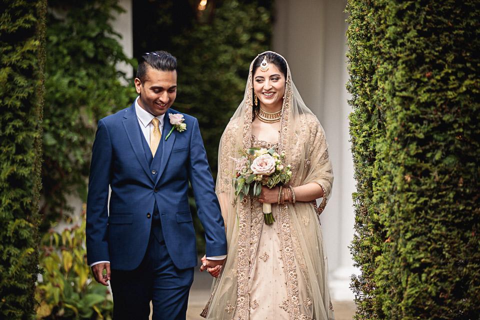 London Wedding Photographer Pembroke Lodge Richmond Florian Photography-132.jpg