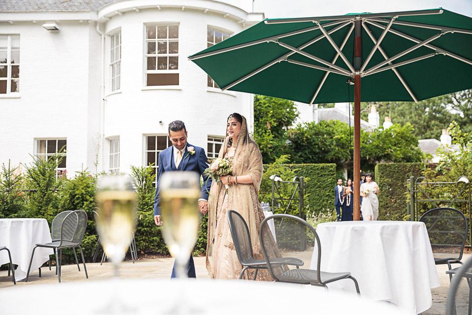 London Wedding Photographer Pembroke Lodge Richmond Florian Photography-133.jpg