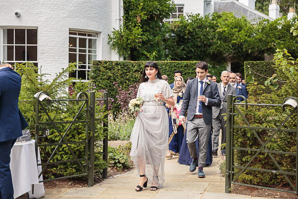 London Wedding Photographer Pembroke Lodge Richmond Florian Photography-134.jpg