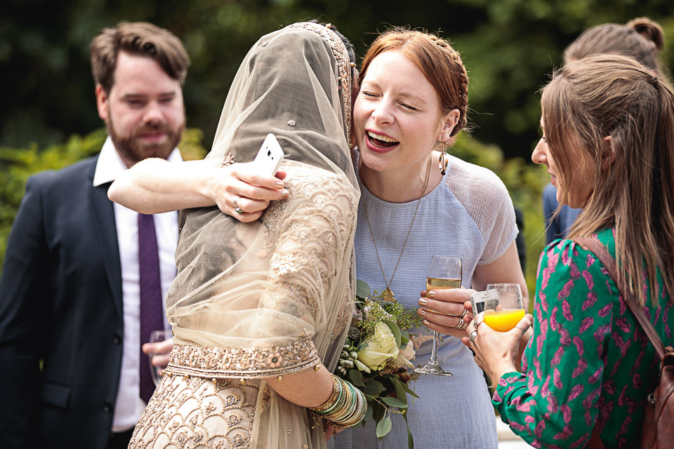 London Wedding Photographer Pembroke Lodge Richmond Florian Photography-137.jpg