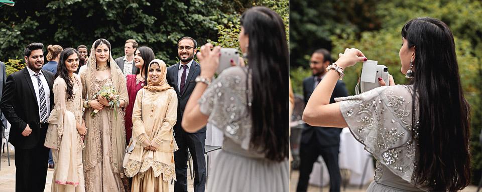 London Wedding Photographer Pembroke Lodge Richmond Florian Photography-190.jpg