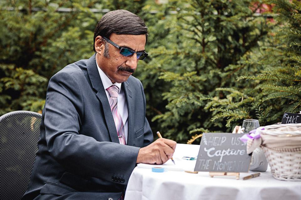 London Wedding Photographer Pembroke Lodge Richmond Florian Photography-148.jpg