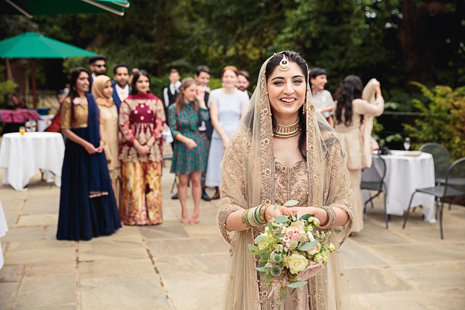 London Wedding Photographer Pembroke Lodge Richmond Florian Photography-149.jpg