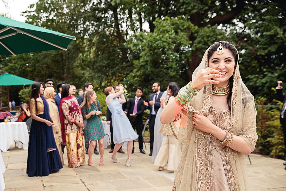 London Wedding Photographer Pembroke Lodge Richmond Florian Photography-151.jpg