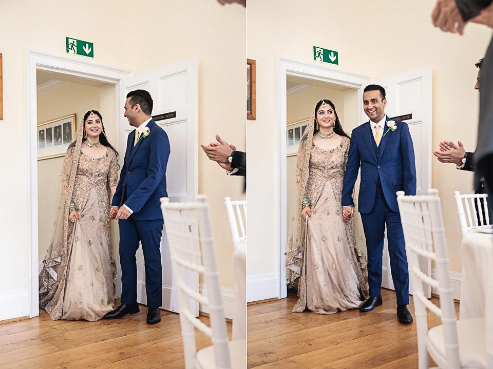 London Wedding Photographer Pembroke Lodge Richmond Florian Photography-35.jpg