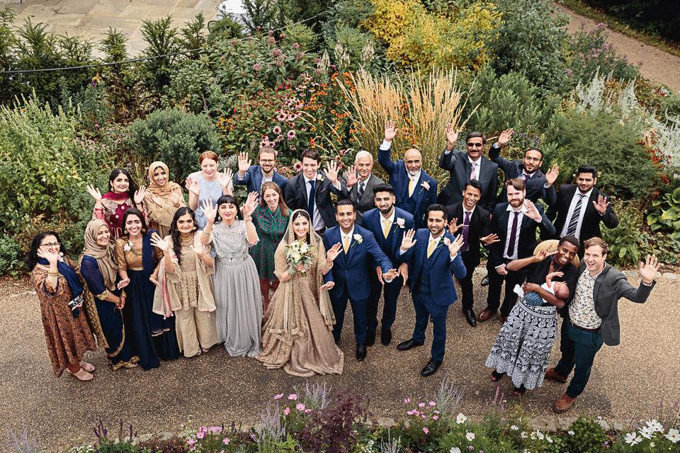 London Wedding Photographer Pembroke Lodge Richmond Florian Photography-155.jpg